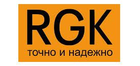 <b>RGK</b> - строительные приборы купить в ГЕО-НДТ