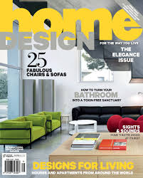 Small Picture Dwell 2015 Design Guide Free PDF Magazines for Ipad Iphone