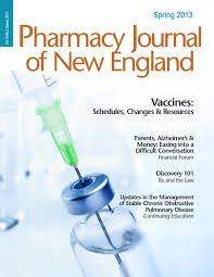 ajp fall by arizona pharmacy association issuu