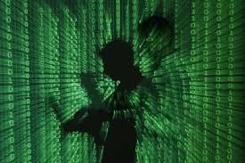 Resultado de imagen de Aircraft Hackers