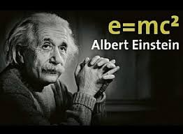 Einstein quotes - All Quotes Collection via Relatably.com
