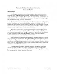 simple english essays related post of simple english essays