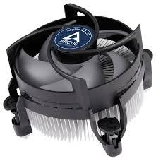 <b>Кулер</b> для процессора <b>Arctic Alpine 12</b> CO — купить по выгодной ...