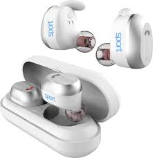 <b>Elari NanoPods Sports</b> True Wireless (2963091) <b>Sports</b> In-ear ...
