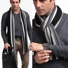 <b>Brand Scarf Winter</b> reviews – Online shopping and reviews for ...