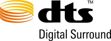 Resultat d'imatges de ICONO PNG Dolby Digital