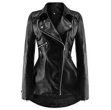<b>Gothic PU Leather</b> Bodycon Dress Women Adjustable Suspenders ...