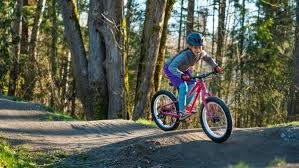<b>Kids</b>' <b>bikes</b> | Trek Bikes