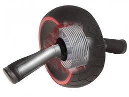 <b>Ролик для пресса Iron</b> Gym Speed Abs IG00057: цена, описание ...