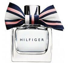 <b>Tommy Hilfiger</b> Eau de Parfum 30-50ml Fragrances for Women for ...