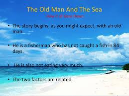 cheap write my essay christian symbolism in the old man and the    cheap write my essay christian symbolism in the old man and the sea