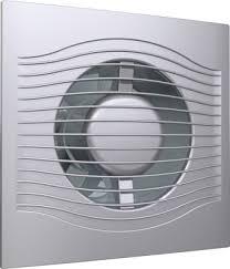 <b>Вытяжные вентиляторы Diciti</b> (Дисити) - купить по низкой цене в ...