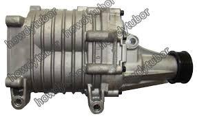 <b>BRAND NEW</b> mechanical car auto <b>Compressor</b> Kompressor ...