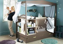 baby nursery london nursery room concept comes with modern ba nursery design with regard to baby nursery inviting classic ba nursery room