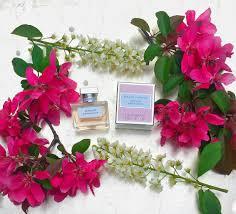 My Thoughts on <b>Ralph Lauren's Tender</b> Romance Fragrance - Wet ...