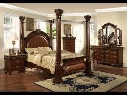 solid oak bedroom furniture solid wood bedroom furniture brands bedroom furniture brands
