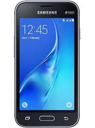 Compare Samsung Galaxy J1 mini vs Samsung Galaxy J1 Mini Prime