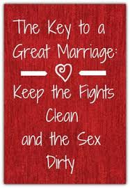 love and things on Pinterest | Marriage, Marriage Prayer and John ... via Relatably.com