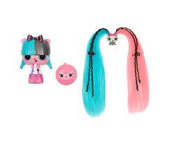 Pop <b>Pop Hair Игрушка</b> Surprise - Акушерство.Ru