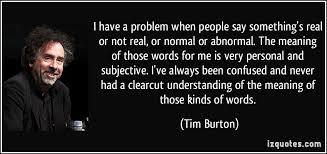 Real Problem Quotes. QuotesGram via Relatably.com