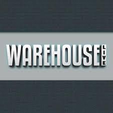Warehouse Live » <b>POLO</b> & <b>PAN</b> – <b>CARAVELLE</b> WORLD TOUR ...