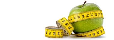 Image result for weight loss program