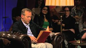 David Sedaris reads <b>6</b> To <b>8 Black</b> Men - YouTube