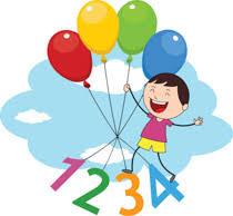Image result for free teacher  cartoon math  school clip art
