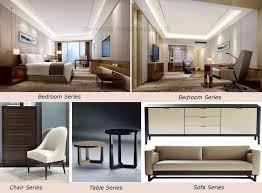 hotel style furniture. buy style design hotel bedroom furniture dubai online m