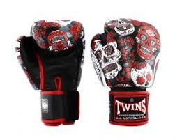 Twins Special Thailand Muay Thai <b>Boxing</b> Equipment Brand Official ...