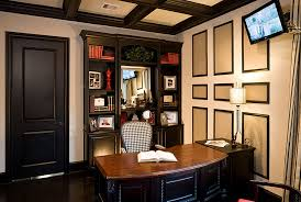 basement home office ideas for nifty basement home office ideas home decorating ideas collection basement office design