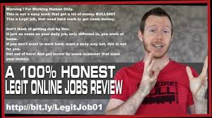 actual legit online job make money out spending a penny no actual legit online job make money out spending a penny no bullshit fees
