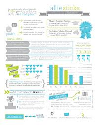 best images about resume creative resume tips 17 best images about resume creative resume tips and infographic resume
