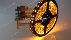 20 meters <b>LED</b> Strip RGB rope 20m 5050 SMD <b>12V</b> 60leds/m <b>Red</b> ...