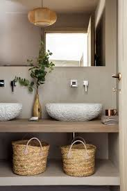 hotel bath products  images about bathroom toilet on pinterest modern bathrooms rustic bat