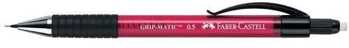 "<b>Карандаш</b> механический ""<b>Grip</b> Matic 1375"", красный, 0,5 мм ..."