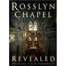 Gothic Revival   New World Encyclopedia
