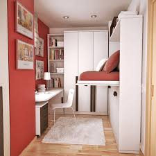 Small Space Design Bedroom Small Space Design 1019 Myfuturehousescom