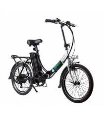 <b>Велогибрид Eltreco Good LITIUM</b> 250W   Купить, цена, отзывы