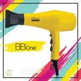 BB One утюжок для волос купить в Москве | <b>BBOne</b> аксессуары