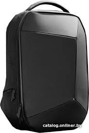 <b>Xiaomi Geek Backpack рюкзак</b> купить в Минске