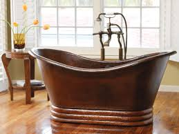Old Bathroom Sink The Art Of Refinishing Bathroom Fixtures Hgtv