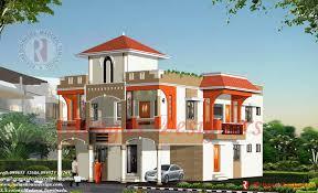 Small Picture Best Home Building Design Images Interior Design Ideas