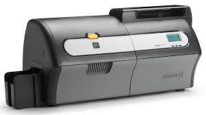 <b>Zebra ZXP 72</b> (USB, Ethernet, Linear Barcode Scanner) | www ...