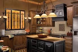 backsplash lighting kitchen lighting ideas small kitchen house interior decorating ideas decoration backsplash lighting