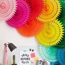 Popular <b>Pinwheel</b>-Buy Cheap <b>Pinwheel</b> lots from China <b>Pinwheel</b> ...