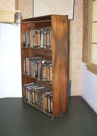 the diary of anne frank a compare and contrast essay between the english reconstruction of the bookcase at the anne frank house
