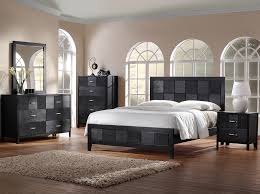 modern wooden bedroom furnitures contemporary bedroom furniture sets with wooden flooring ideas simple bedroom furniture reviews