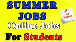 summer online jobs for students earn least per day summer online jobs for students earn least 5 per day 29973008297530212975300729943021 295129923009298430212980298629753007299130072991 297029903021298629803021298030072965302129652994300629903021