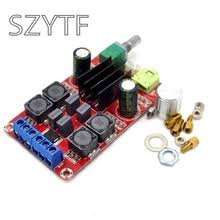 Buy <b>tpa3116d2 high power digital</b> and get free shipping on ...